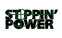 Stoppinpower